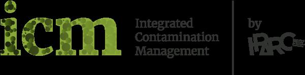 Integrated contamination management