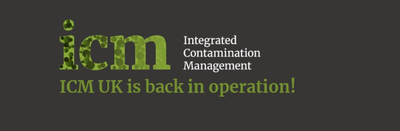 Integrated Contamination Management